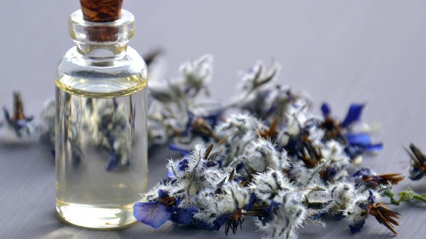 Comment intégrer les huiles essentielles à son quotidien?