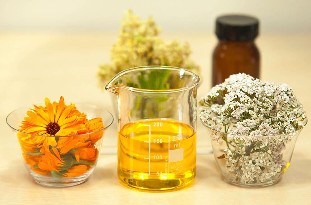 huile-essentielle-bio-terre