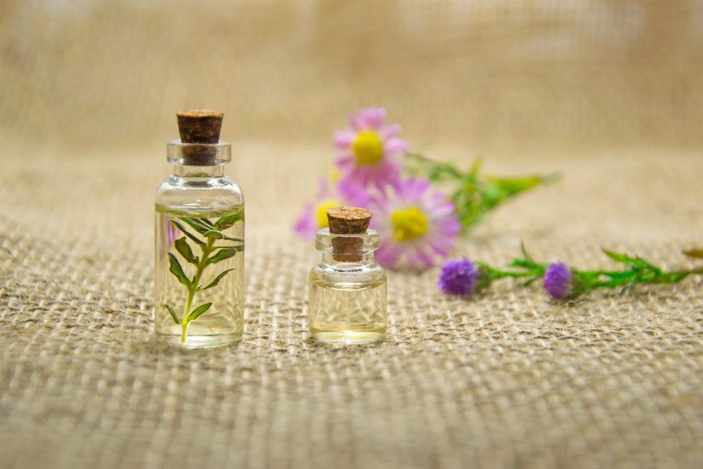 huiles-essentielles-utilisation-bio-terre