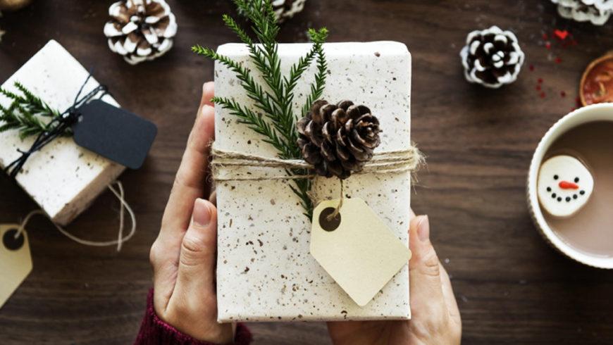 Astuces pour un Noël plus éco-responsable