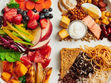 Quelles sont les tendances alimentaires de 2021?