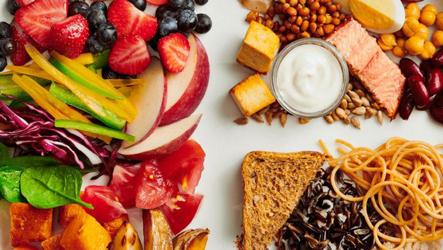 Quelles sont les tendances alimentaires de 2019?