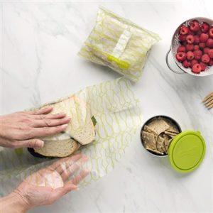 reduire-ses-dechets-emballage-sandwich-u-konserve