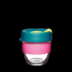 reduire-ses-dechets-tasse-reutilisable-keepcup