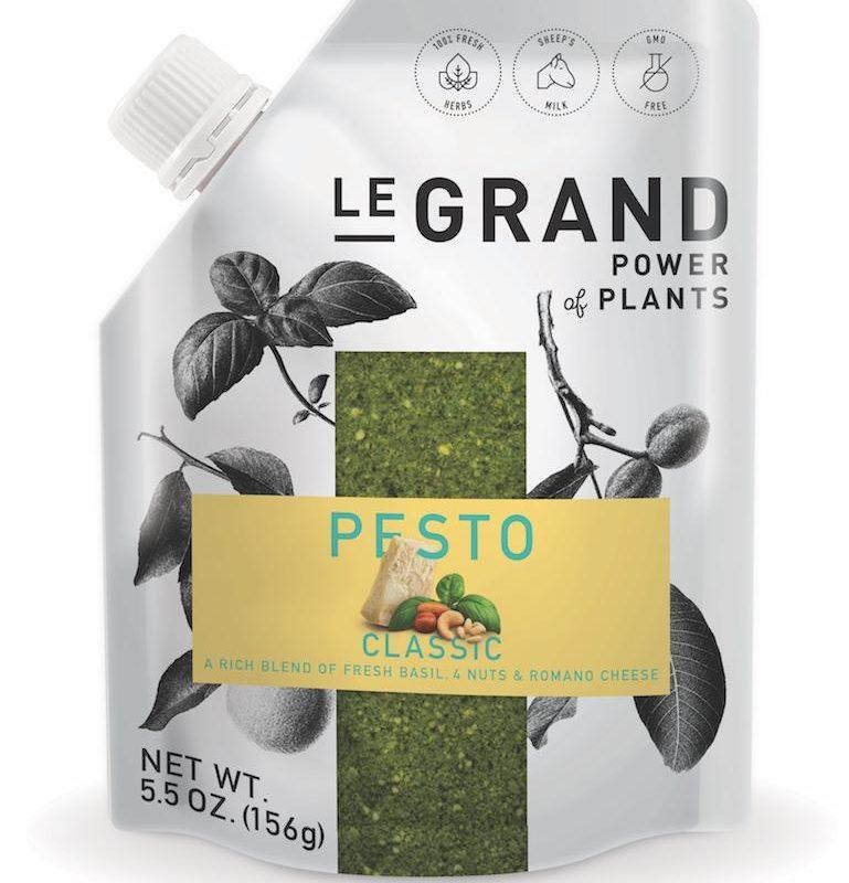 bio terre frais proposer vos produits