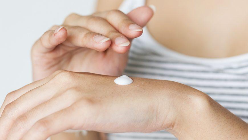 Protection solaire : tout ce que vous devez savoir sur les crèmes solaires et autres produits pour la peau