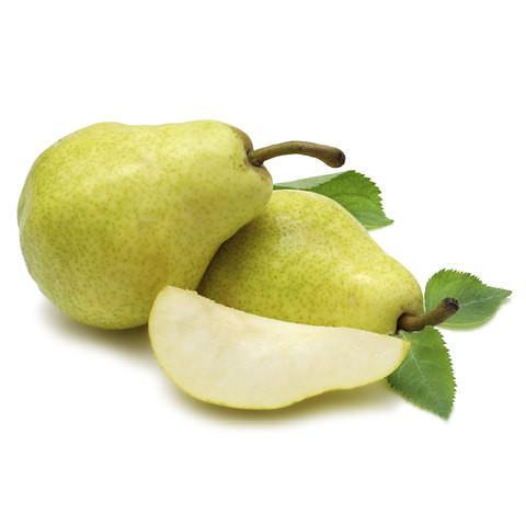 bio terre fruit legume proposer vos produits