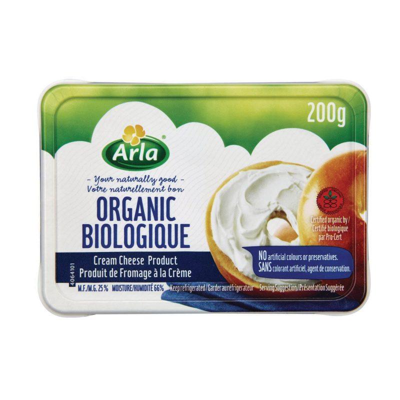 bio terre produits frais proposer vos produits