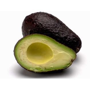 Bio Terre fruits legumes proposer produits