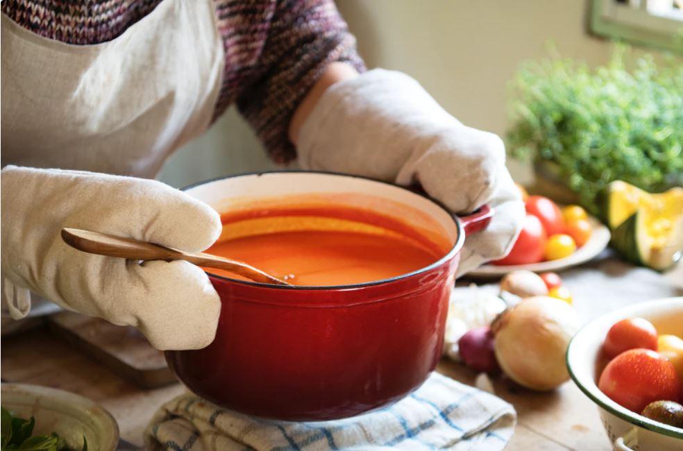 conserver-les-aliments-en-hiver-bioterre