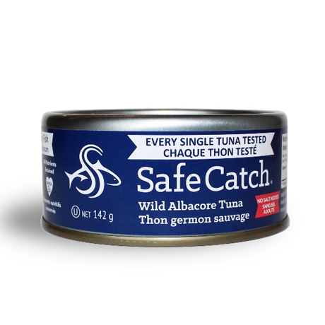 safe-catch-thon