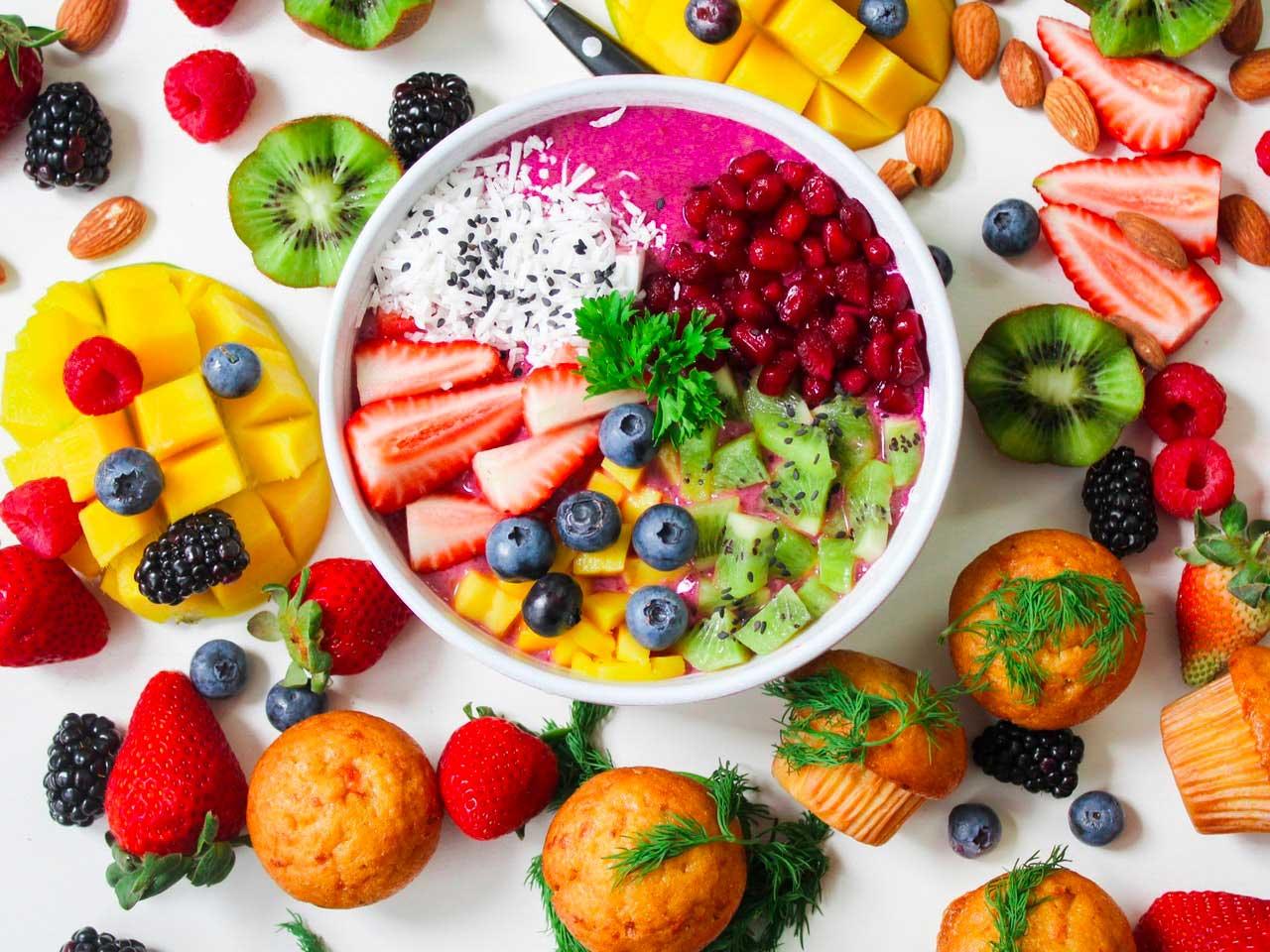bioterre-epicerie-sante-printemps-interieur-fruit-legume