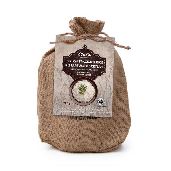 Bio terre épicerie proposer produits