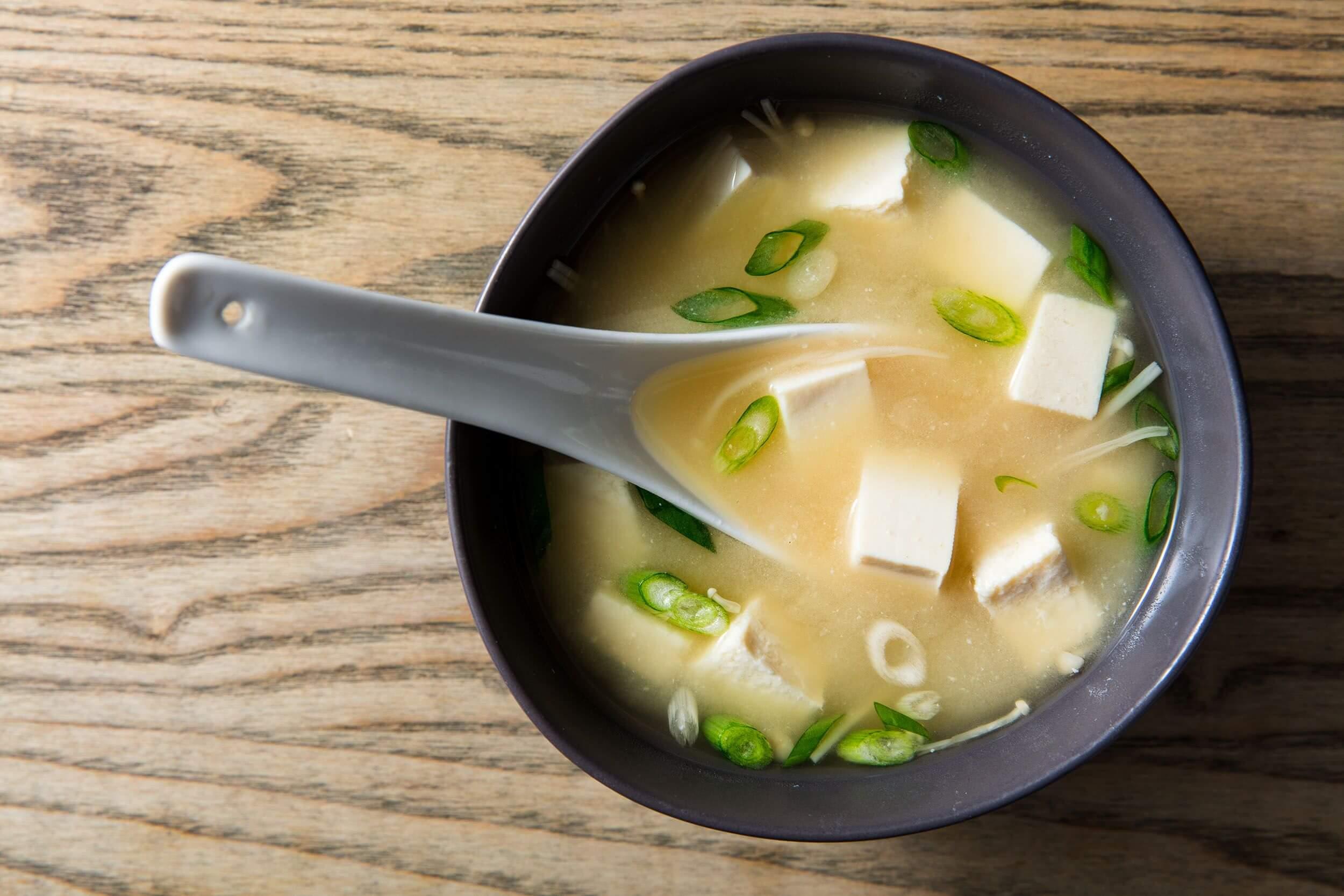 soupe miso bio terre montreal