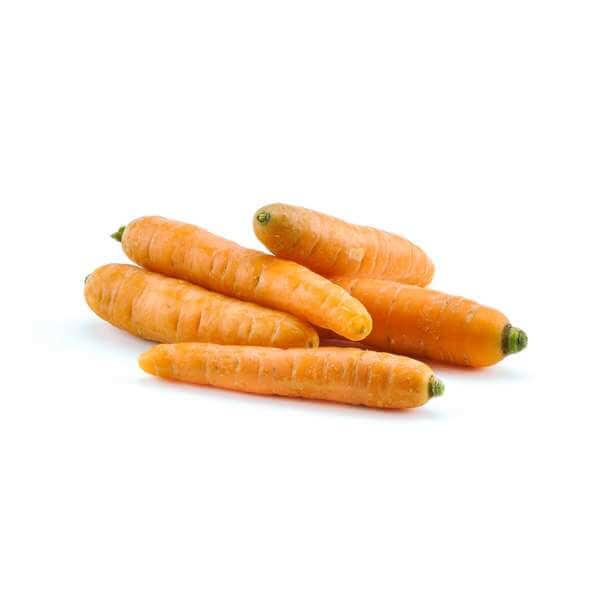 Bio terre fruits et legumes proposer des produits
