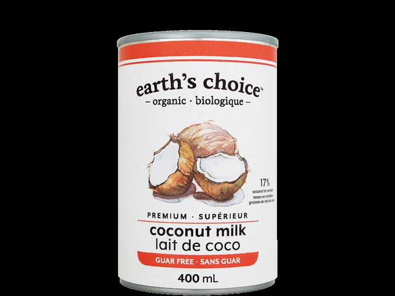 Bio Terre épicerie proposer des produits