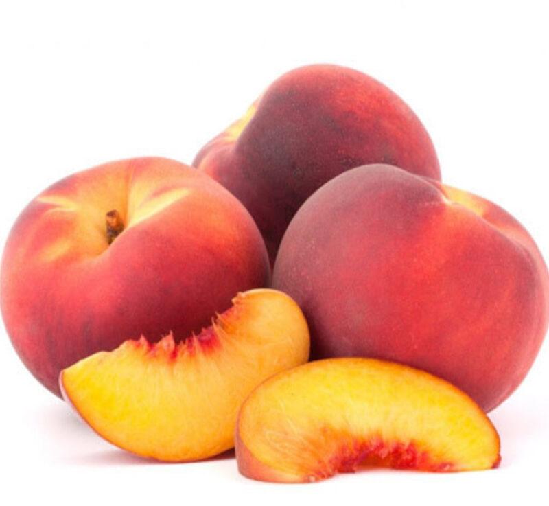 Bio Terre fruits légumes proposer produits